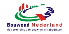 Partner Bouwend Nederland