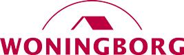 Partner Woningborg
