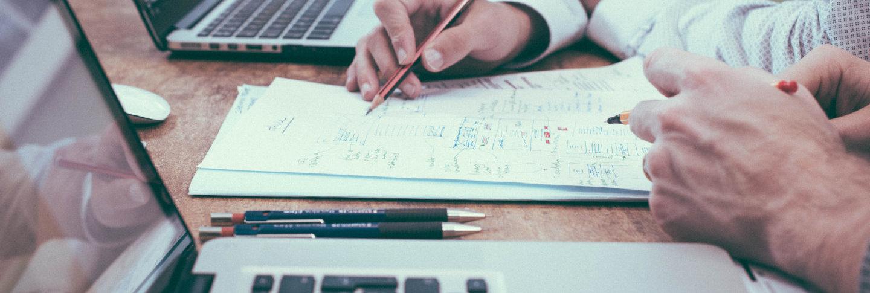 Vacature Financieel Manager