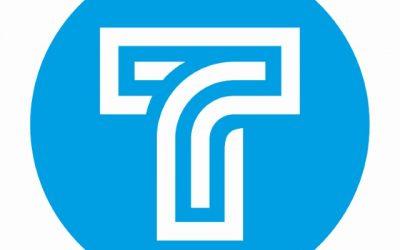 Tempel-Bouw-logo